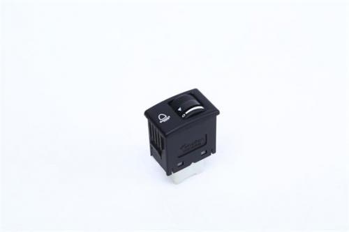 JK805A 大灯高度调节开关